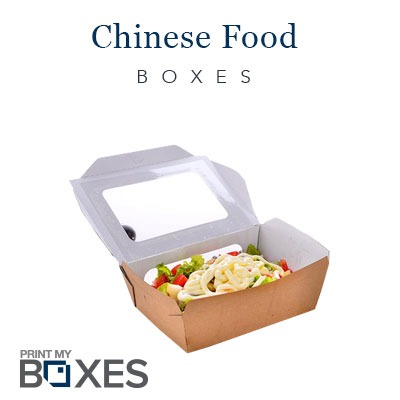 Chinese_Food_Boxes_4.jpeg
