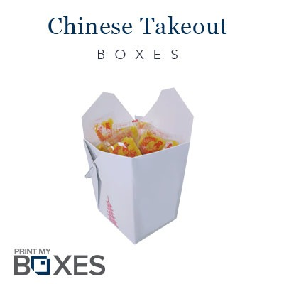 Chinese_Takeout_Boxes.jpeg