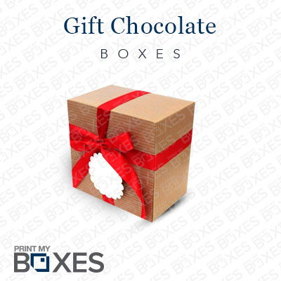 Chocolate Gift Boxes.jpg