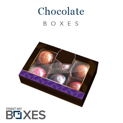 Chocolate_Boxes_3.jpeg