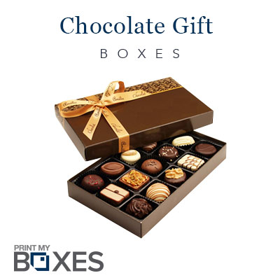 Chocolate_Gift_Boxes_3.jpg