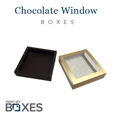 Chocolate_Window_Boxes_3.jpeg