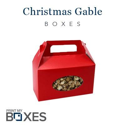 Christmas_Gable_Boxes_2.jpeg