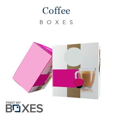 Coffee_Boxes.jpeg
