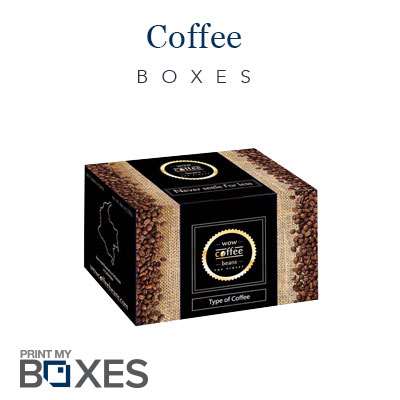 Coffee_Boxes1.jpg