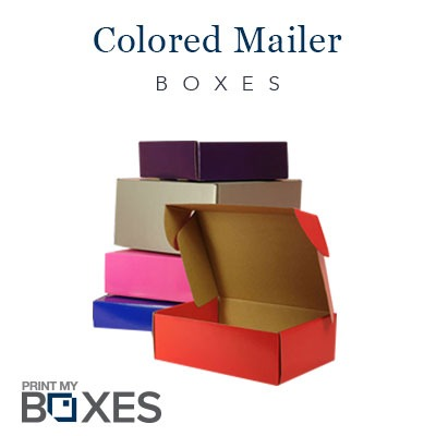 Colored_Mailer_Boxes_1.jpeg