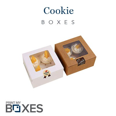 Cookie_Boxes_4.jpeg