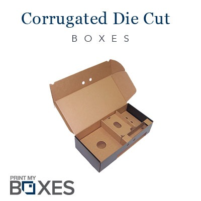 Corrugated_Die_Cut_Boxes_2.jpeg
