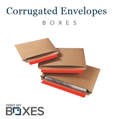 Corrugated_Envelope_Boxes_1.jpeg
