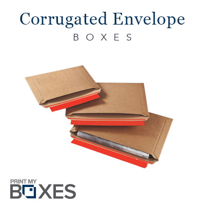 Corrugated_Envelope_Boxes_2.jpg