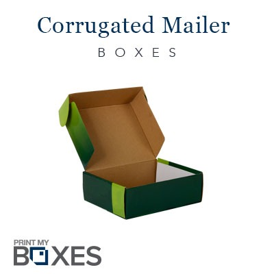 Corrugated_Mailer_Boxes_2.jpeg