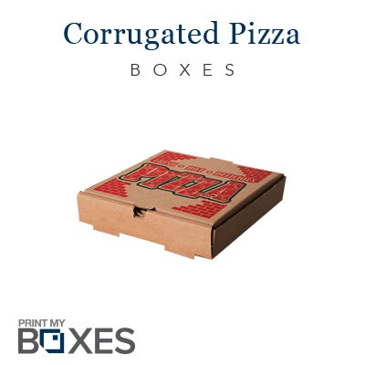 Corrugated_Pizza_Boxes_2.jpeg