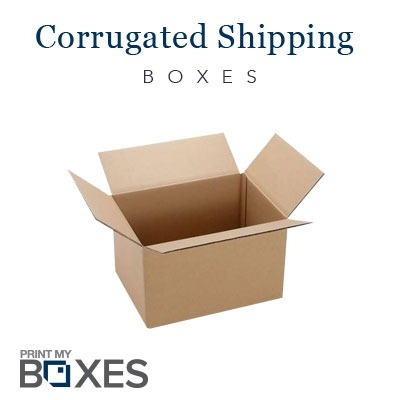 Corrugated_Shipping_Boxes.jpeg