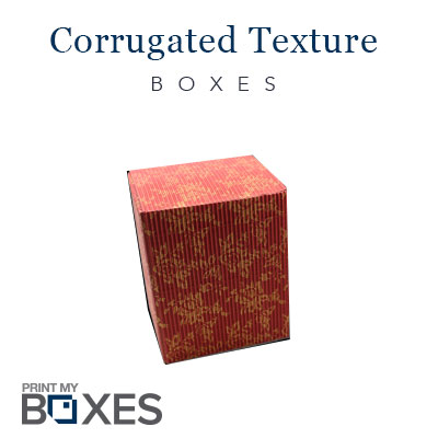Corrugated_Texture_Boxes_1.jpg