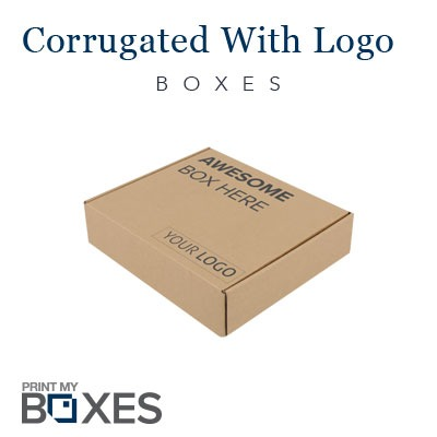 Corrugated_With_Logo_Boxes_3.jpeg