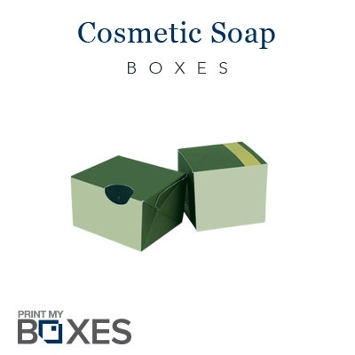Cosmetic_Soap_Boxes_1.jpeg
