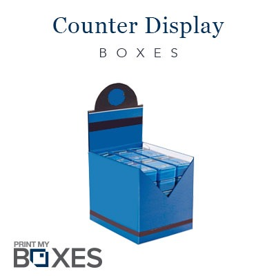 Counter_Display_Boxes_3.jpeg