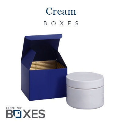 Cream_Boxes.jpeg