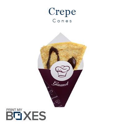 Crepe_Cones.jpg