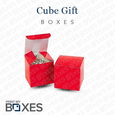 Cube Gift Boxes.jpg