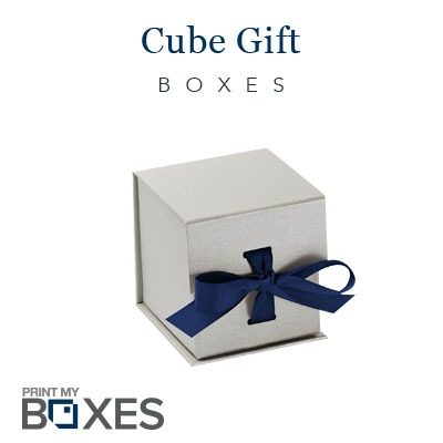 Cube_Gift_Boxes_4.jpeg
