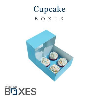 Cupcake_Boxes_3.jpeg