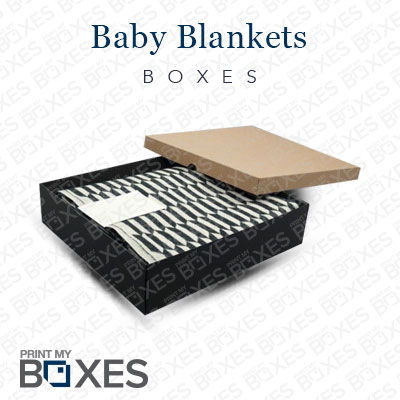Custom Baby Blankets Boxes5.jpg