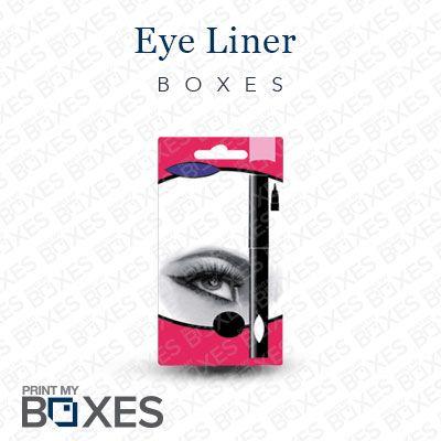 Custom eye liner boxes.jpg