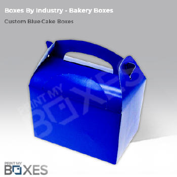 custom bakery packaging boxes printmyboxes