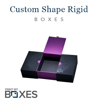 Custom_Shape_Rigid_Boxes_1.jpeg