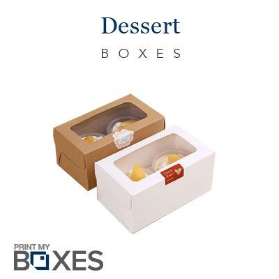 Dessert_Boxes.jpeg