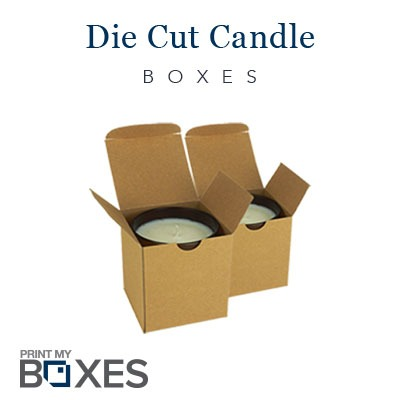 Die_Cut_Candle_Boxes.jpeg