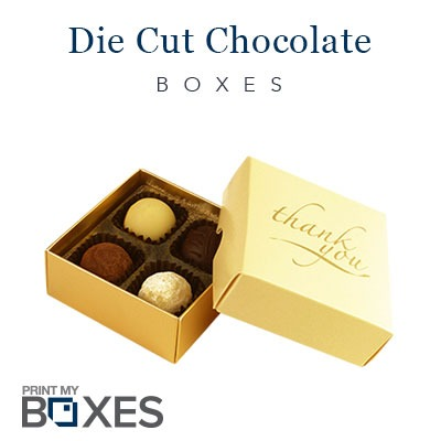 Die_Cut_Chocolate_Boxes_4.jpeg