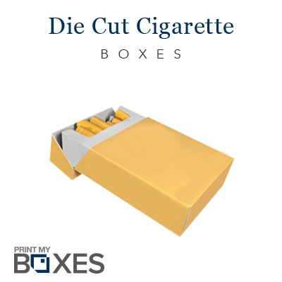 Die_Cut_Cigarette_Boxes_4.jpeg