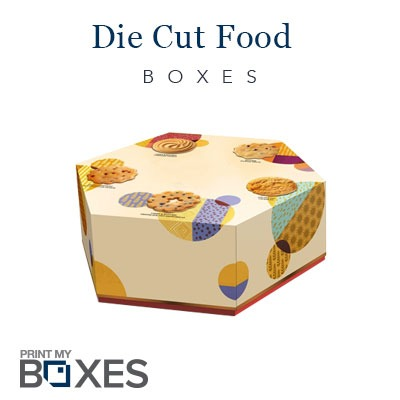 Die_Cut_Food_Boxes.jpeg