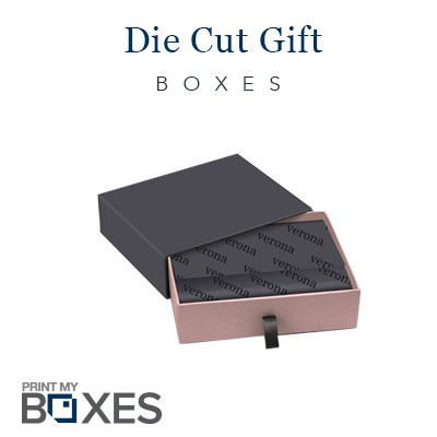 Die_Cut_Gift_Boxes_1.jpeg
