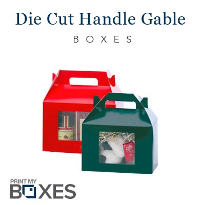 Die_Cut_Handle_Gable_Boxes_4.jpeg