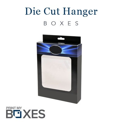 Die_Cut_Hanger_Boxes.jpeg