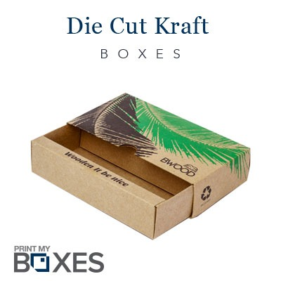 Die_Cut_Kraft_Boxes_4.jpeg