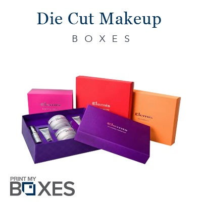 Die_Cut_Makeup_Boxes_1.jpeg