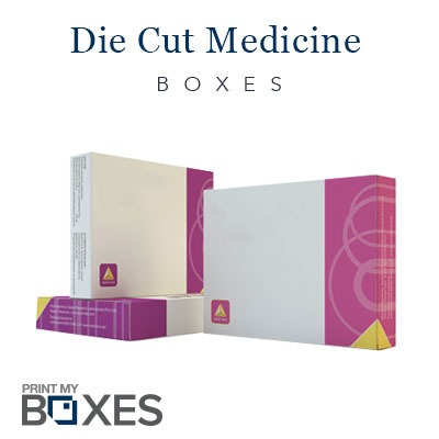 Die_Cut_Medicine_Boxes_3.jpeg