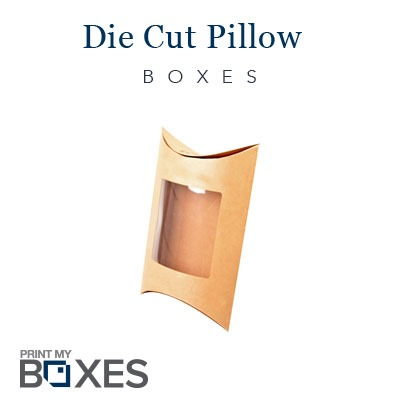 Die_Cut_Pillow_Boxes_2.jpeg