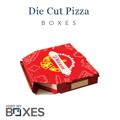 Die_Cut_Pizza_Boxes.jpeg