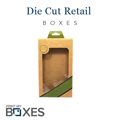 Die_Cut_Retail_Boxes_4.jpeg