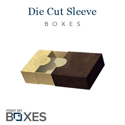 Die_Cut_Sleeve_Boxes_2.jpeg