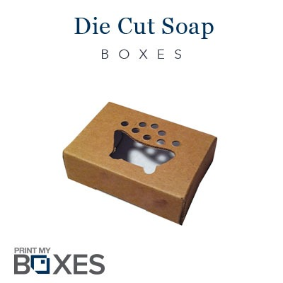 Die_Cut_Soap_Boxes_1.jpeg