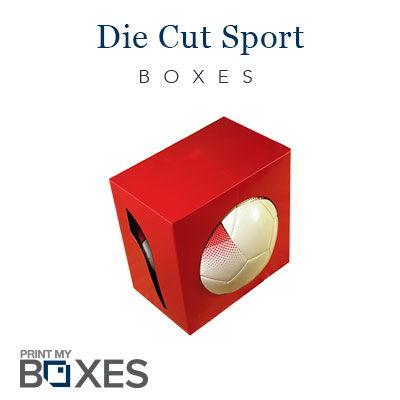 Die_Cut_Sport_Boxes.jpg