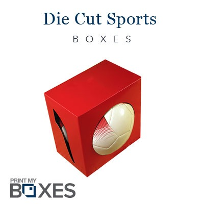 Die_Cut_Sports_Boxes_3.jpeg