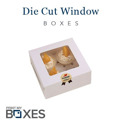 Die_Cut_Window_Boxes_1.jpeg