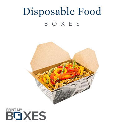 Disposable_Food_Boxes_2.jpg